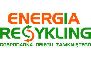 Energia i Recykling