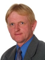 Krzysztof Krauze, prezes Zakładu Zagospodarowania Odpadów w Poznaniu