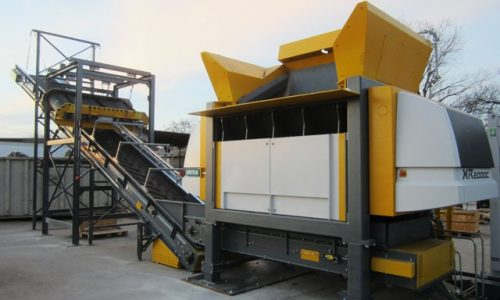waste-shredder-rdf-production