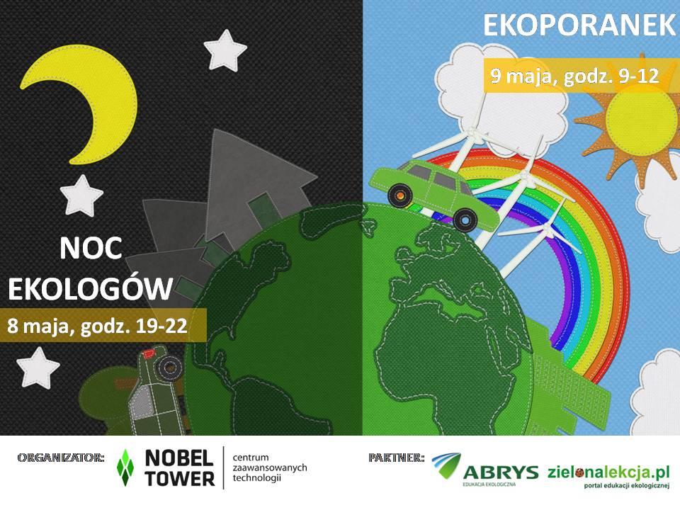 noc_ekologow
