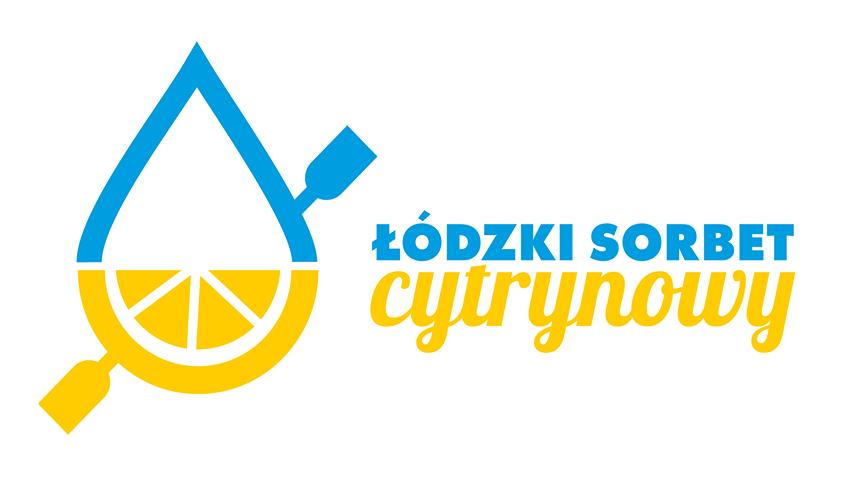 Łódzki Sorbet CytryNOWY