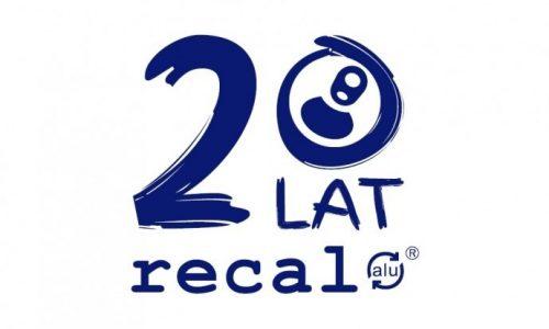 20_lat_recal-690x435