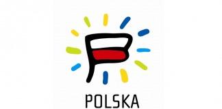 Polska Pięknieje logo