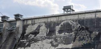 mural Solina