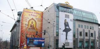 Kupiec Poznański reklamy