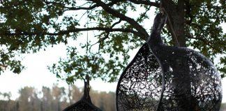 Manu Nest