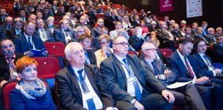 XXV Forum Ekonomiczne