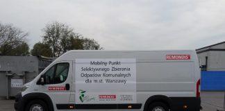 MPSZOK Remondis