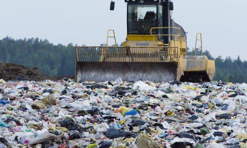 landfill-879437_1280 (1)