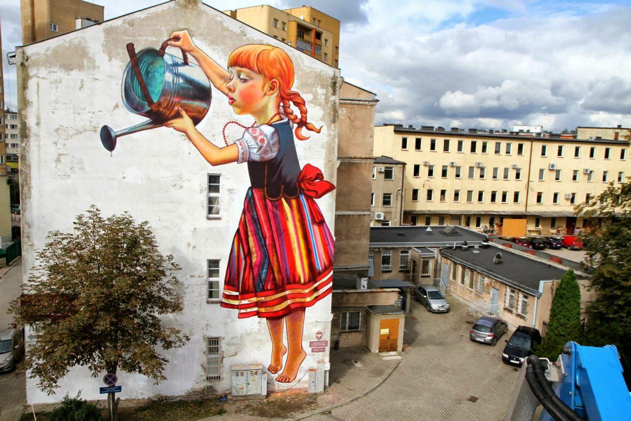 natalia_rak_bialystok_mural_1.jpg