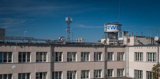 Panele fotowoltaiczne w Warszawie