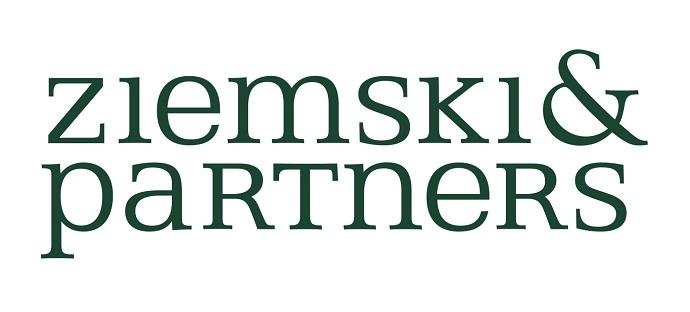 ziemski_logo