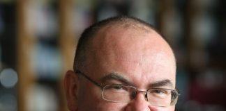 Marek Haliniak, Główny Inspektor Ochrony Środowiska w rządzie Prawa i Sprawiedliwości