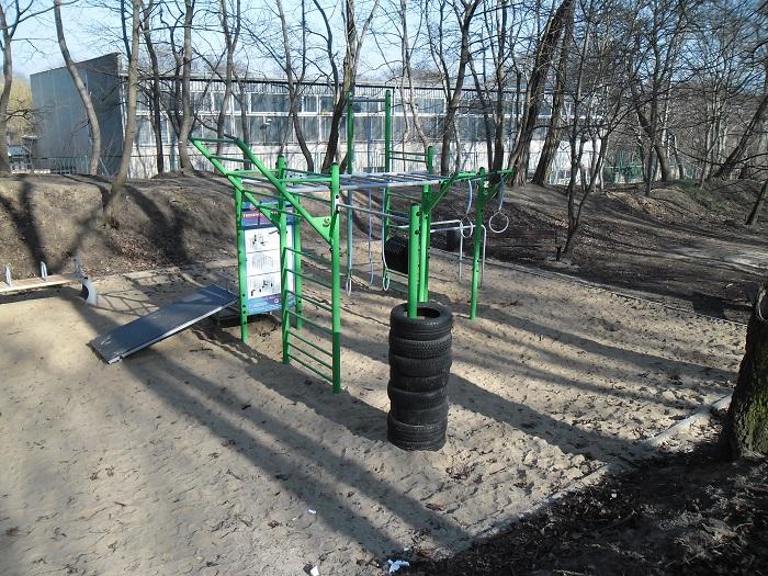 park 26 kwietnia (1)