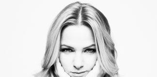 Aktorka Katarzyna Bujakiewicz