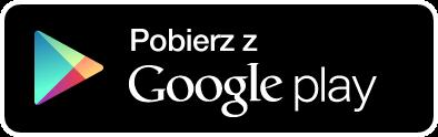 Pobierz z Google Play Store