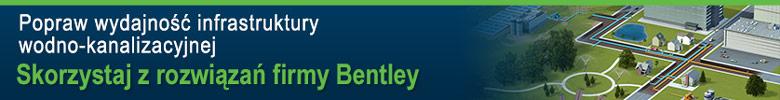 Bentley – banner główny