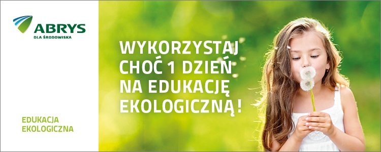 Edukacja banner strona główna