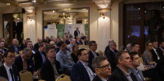 Konferencja Paliwa z odpadów 2017