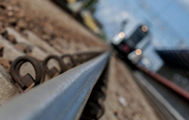 Linie kolejowe PKP