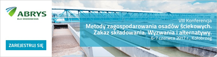 Metody konferencja banner