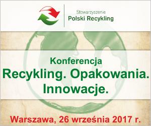 Stowarzyszenie Polski Recykling