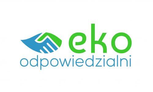 logo-ekoodpowiedzilni-2
