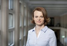 Jadwiga Emilewicz, Podsekretarz stanu w Ministerstwie Rozwoju