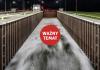 Wody Polskie informacja