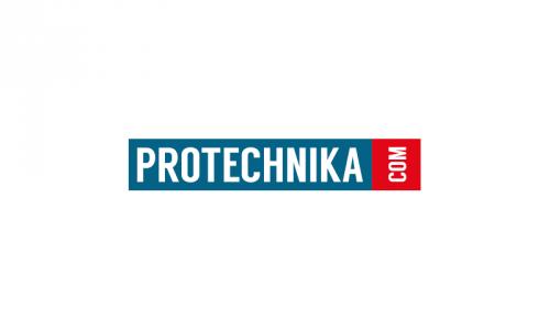Protechnika logo