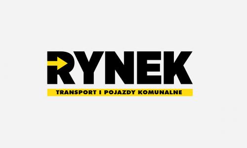 RYNEK_LOGO2