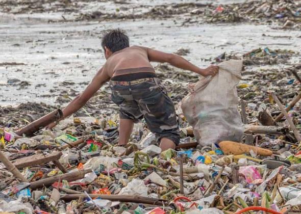 Znalezione obrazy dla zapytania indie plastik