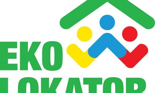 logo_ekolokator_RGB