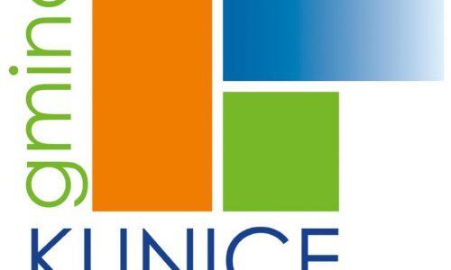 logo kunice (3)