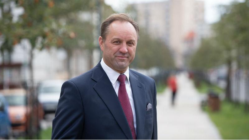 Mieczysław Struk