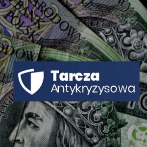 tarcza-antykryzysowa