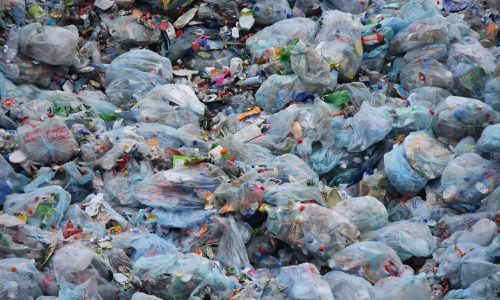 waste-1741127_1920-1