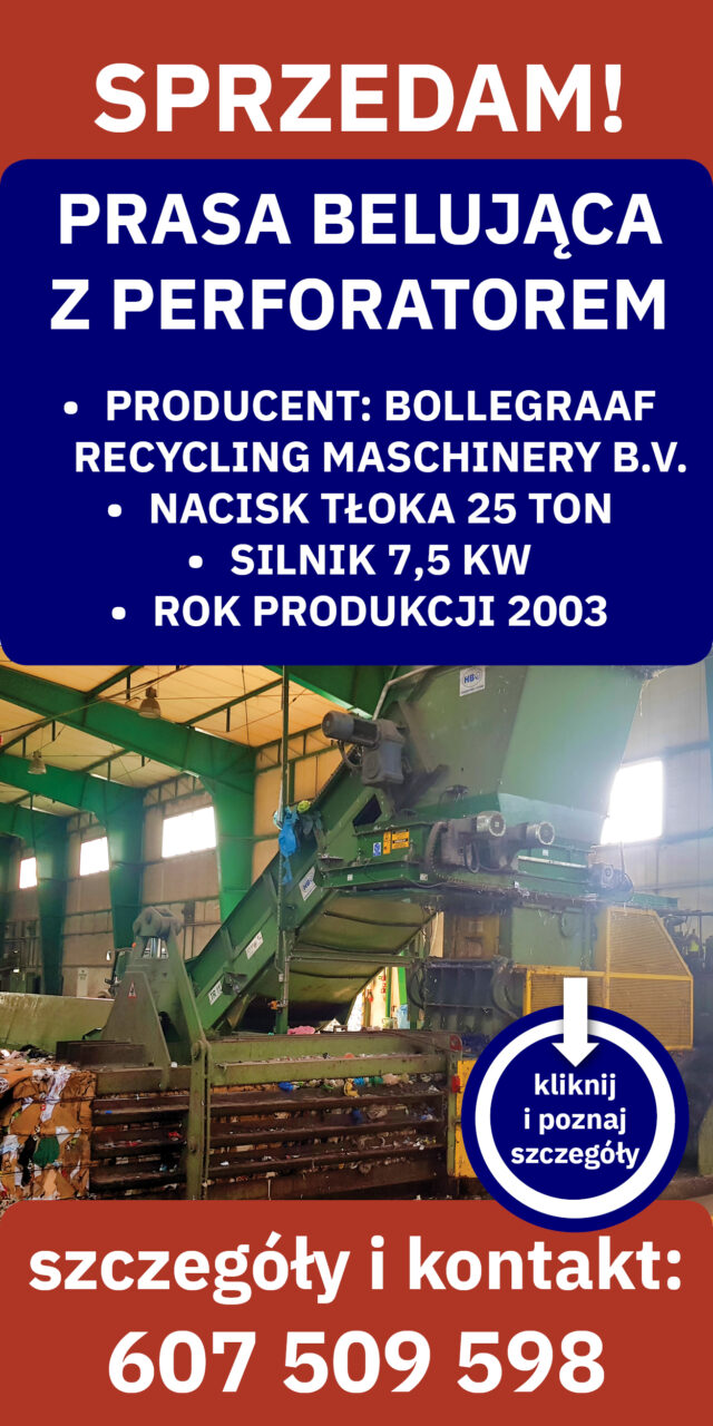 MZGK Bolesławiec [8-22.10.2021] KWG